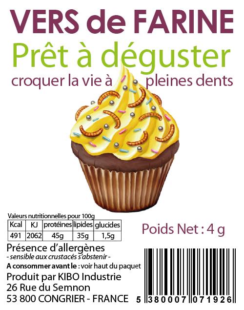 vers-de-farine