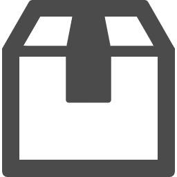 消費税改定に関してのお知らせ プレミアムデュビア デュビア通販 食用昆虫販売 デュビアジャパン